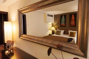 Quentin Design Hotel (38 of 73)