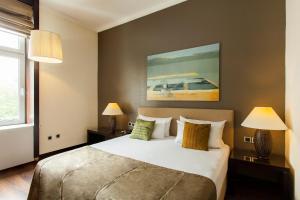 Quentin Design Hotel (40 of 73)