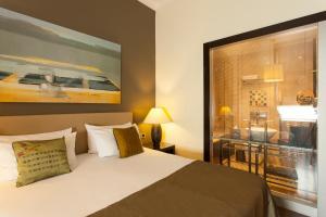 Quentin Design Hotel (13 of 73)