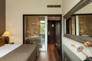 Quentin Design Hotel (14 of 73)