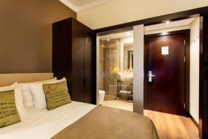 Quentin Design Hotel (15 of 73)