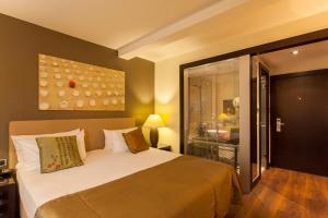 Quentin Design Hotel (18 of 73)