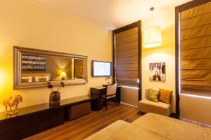 Quentin Design Hotel (20 of 73)