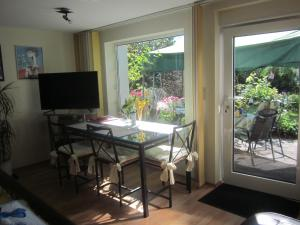 Apartment Christine - Iserlohn