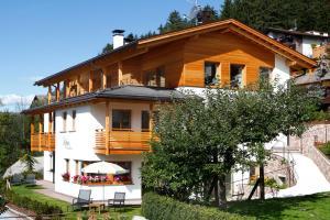 Apartments Victoria - St Ulrich / Ortisei