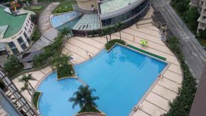 Zhuhai 19° Guesthouse, Гостевые дома  Чжухай - big - 24