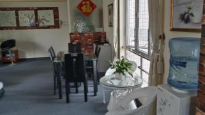 Zhuhai 19° Guesthouse, Гостевые дома  Чжухай - big - 1