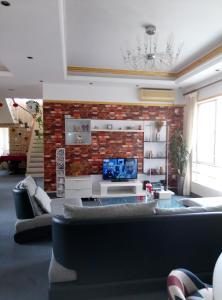 Zhuhai 19° Guesthouse, Гостевые дома  Чжухай - big - 30