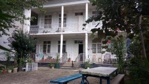 Гостевой дом Pirvelwodebuli, Гонио