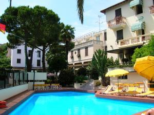 Hotel Coccodrillo - AbcAlberghi.com