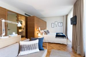 Hotel de Charme Laveno (36 of 45)