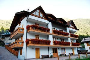 Appartamenti Pegolotti - AbcAlberghi.com