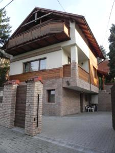 obrázek - Holiday Home Siraly
