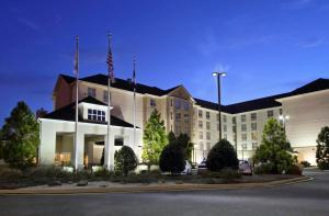 Homewood Suites by Hilton Chesapeake - Greenbrier