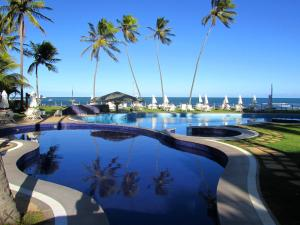 Residencial Bali Bahia - Praia do Forte