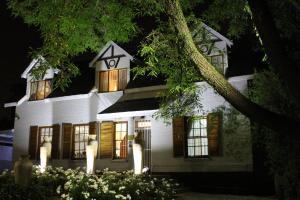 3 Liebeloft Guest House - Edenvale