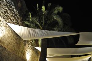 Hotel Convento Tarifa (10 of 48)