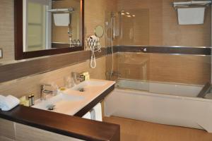 Hotel Convento Tarifa (18 of 48)