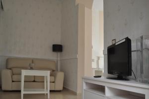 Hotel Convento Tarifa (19 of 48)