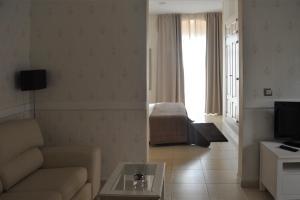Hotel Convento Tarifa (20 of 48)