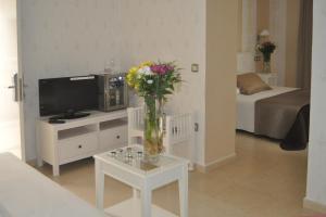 Hotel Convento Tarifa (22 of 48)