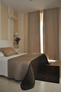 Hotel Convento Tarifa (23 of 48)
