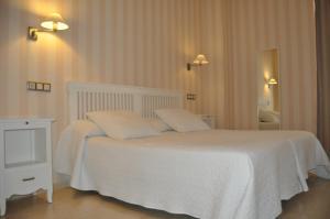 Hotel Convento Tarifa (24 of 48)