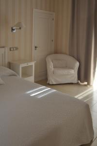 Hotel Convento Tarifa (25 of 48)