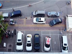Jinjiang Inn Xuchang Hubin Road, Hotels  Xuchang - big - 41