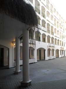 Eurohotel Paris Nord - Villeneuve-la-Garenne