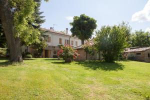 A Casa da Marcella - AbcAlberghi.com