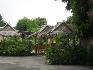 Piman guest house - Ban Khlong Pak