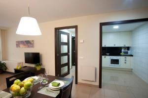 Andorra4days Canillo - Apartment