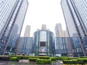Jinjiang Inn Shaoxing Keqiao Shimao Centre