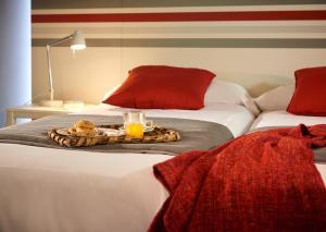 Legazpi Doce Rooms & Suites (21 of 35)