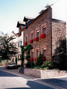 Kathi's Wein- & Gästehaus - Erden