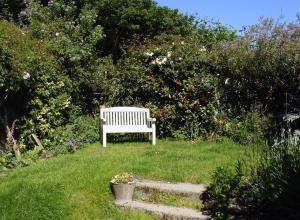 Chapel Cottage, Bideford, Case vacanze  Welcombe - big - 1