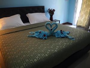 obrázek - Pakmeng Beach Resort