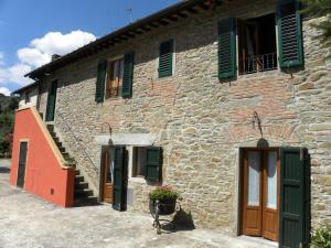obrázek - Casa Tucci