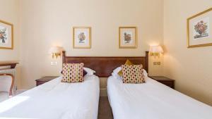 The Petersham Hotel (28 of 38)