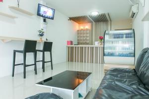 Cheaper Room - Ban Nikhom Soi