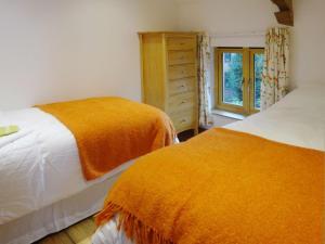 The Woodshed, Upton Pyne, Prázdninové domy  Upton Pyne - big - 9