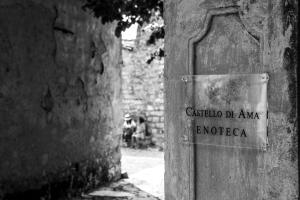 Castello di Ama (32 of 34)