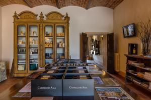 Castello di Ama (19 of 34)