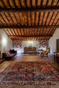 Castello di Ama (27 of 34)