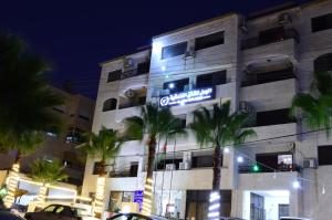 Al Jamal Suites
