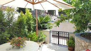 Appartamento Verde Umberto - AbcAlberghi.com