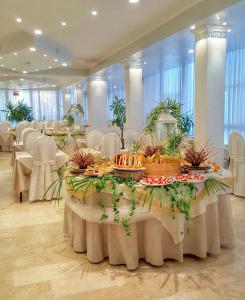 Hotel Mauritius - AbcAlberghi.com