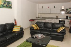 Accra Luxury Apartments, Appartamenti  Accra - big - 75