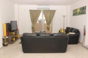 Accra Luxury Apartments, Appartamenti  Accra - big - 54
